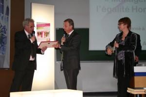 conference_voyelles 130
