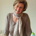 Anne-Christine de FrobervilleLyonnaise des eauxacdefrob@wanadoo.fr