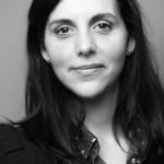 Cécile De MonvallierSave your datececile.demonvallier@saveyourdate.fr