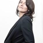 Céline RoussillatDesignerceline.roussillat@gmail.com