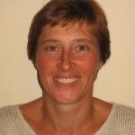 Carole GrilletChef de département GEAIUT GEAcarole.grillet@univ-orleans.fr
