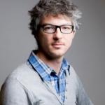 David BedouetBoite @ Mediacontact@boite-a-media.fr