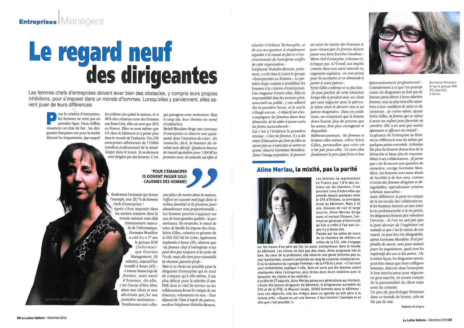 LettreValloiredecembre2010