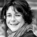 Christine LeygonieL'FORMchristine.leygonie@orange.fr