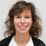 Lucie BlanchardBanque Populaire Val de Francelucie.blanchard@bpvf.banquepopulaire.fr