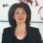 Mélanie SimonettoConsultante-Formatricesimonettomelanie@hotmail.fr