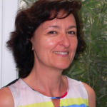 Evelyne Pélissier-TreunovEpta Coachinge-pelissier.treunov@epta-coaching.fr