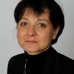 Corinne Rothé Trésorière Voy'EllesOrcomcrothe@orcom.fr