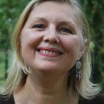 Véronique MarchandArmelys coachingv.marchand@armelys-coaching.fr