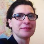 Virginie BrunelGroupe NASSE-Demecov.brunel@demeco.fr