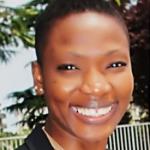 Marie-Laure Akpa DemuynckConsultante Import/ Export avec l'Afriquedecma.eb@gmail.com