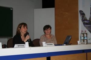 conference_voyelles 2012