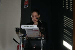 conference_voyelles 042