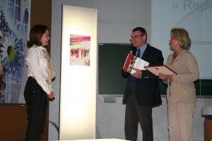conference_voyelles 120