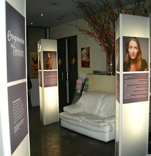 expo photo 1