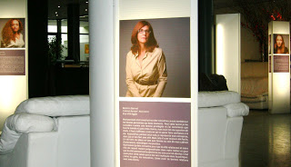 expo photo3
