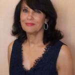 Olga Guitton