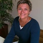 Valérie Rodde-MathieuDelta Conseil RHvalerie.mathieu@deltaconseilrh.com