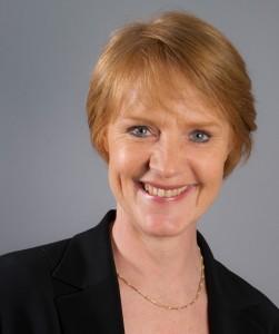 Christine Santerre, WSI- CSweb (Chécy).