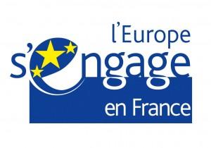 europe_sengage_en_france
