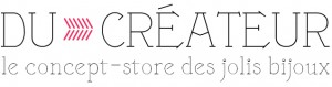 logo-du créateur
