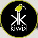 logo-kiwik