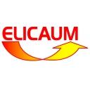 logo-Elicaum