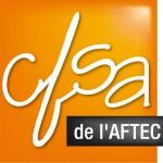 logo_CFSA