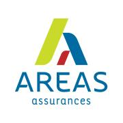 logo_areas_180px