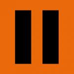 logo_ludovic_letot