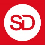 logo_sooldesign