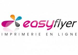 logotype-easyflyer-print (1)