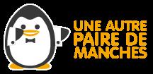 une_autre_paire_de_manches
