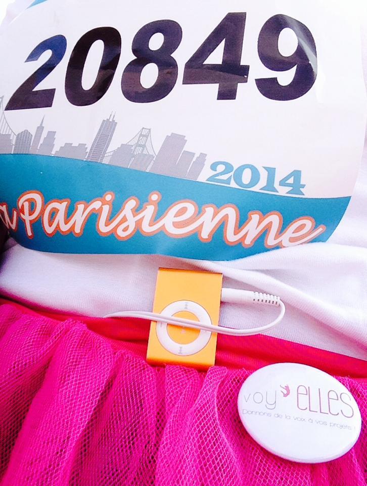 voyelles parisienne badge