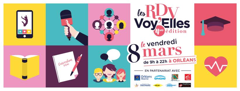 Bannière RDV VOYELLES 2019-1