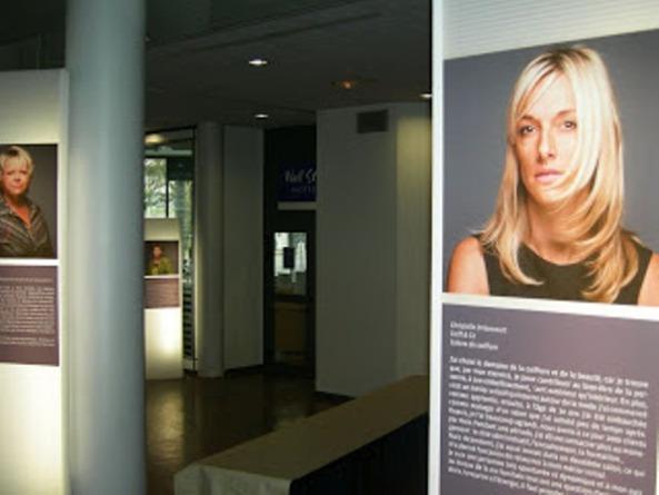 expo photo 4