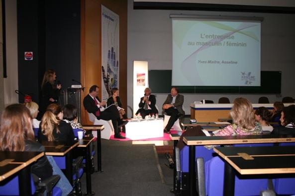conference_voyelles 101