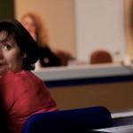Stéphanie Hublin-Besson, Secrétaire générale de Voy'elles