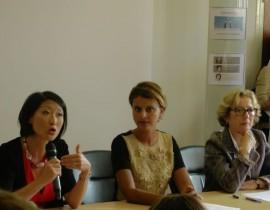 plan-pour-l-entrepreneuriat-feminin_4541540